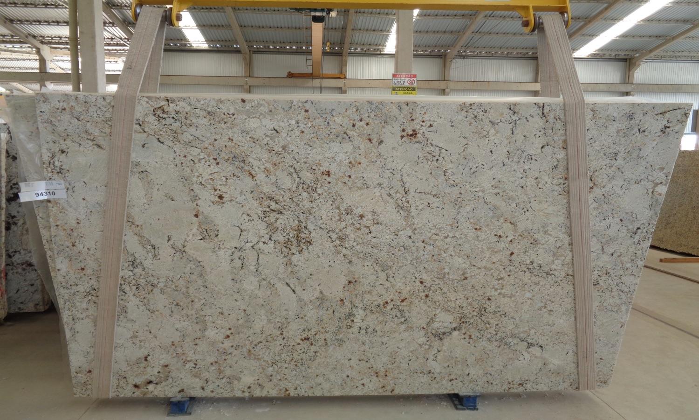 Granite Slabs Denver Fort Collins Grand Junction