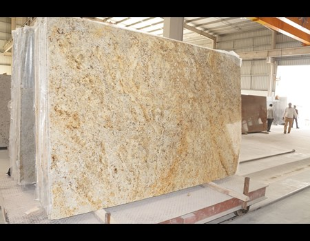 Stone Slab Countertops : Granite slabs denver fort collins grand junction