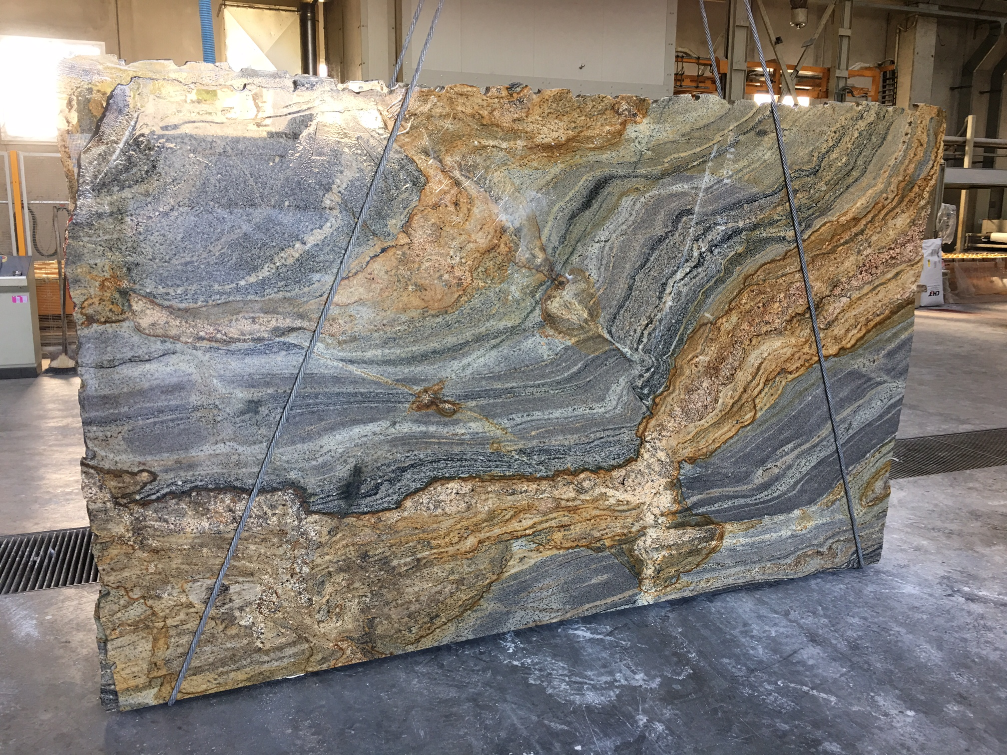 granite slabs - denver, fort collins, grand junction