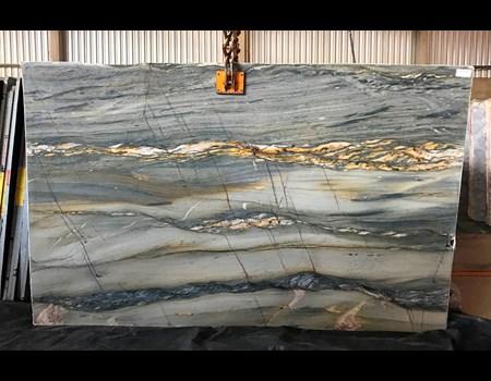 Quartzite Slabs Denver Fort Collins Grand Junction