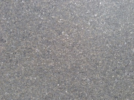 3CM BLACK PEARL Leathered