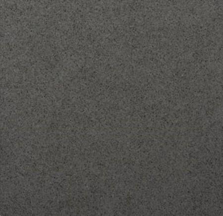 3CM GI QUARTZ - CHARCOAL GREY