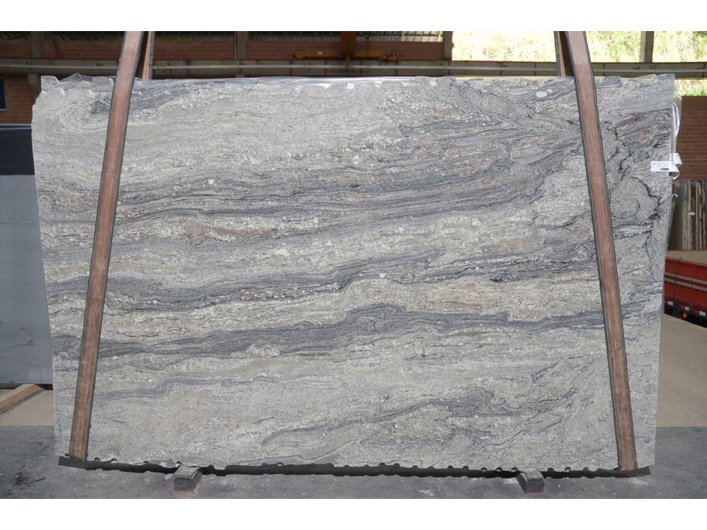 Granite Slabs Denver Fort Collins Grand Junction