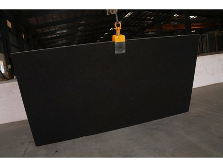 3CM BLACK PEARL - L/P