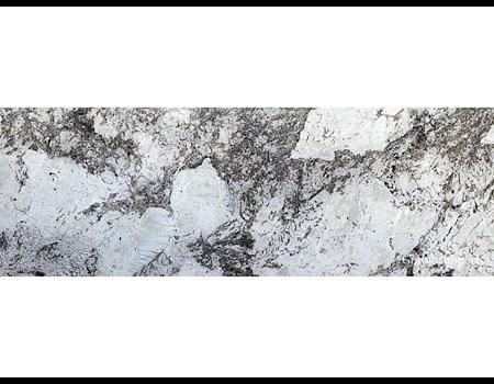 3CM ALPINE WHITE HALF SLAB