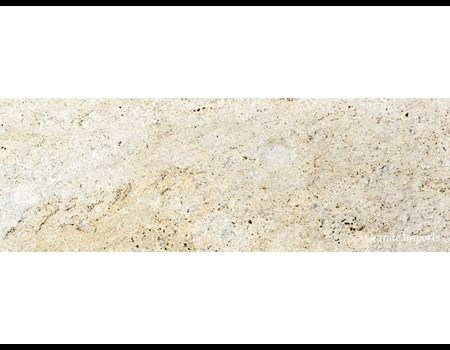 3CM COLONIAL CREAM HALF SLAB