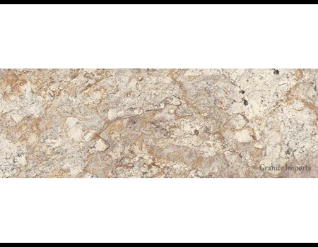 3CM TYPHOON BORDEAUX Caressed HALF SLAB