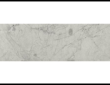 3CM BIANCO TROPICAL HALF SLAB