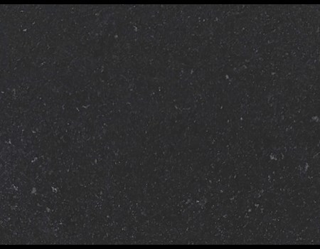 3CM ABSOLUTE BLACK Honed
