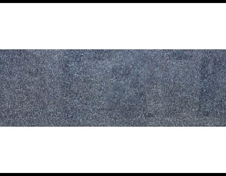 3CM BLUE PEARL HALF SLAB