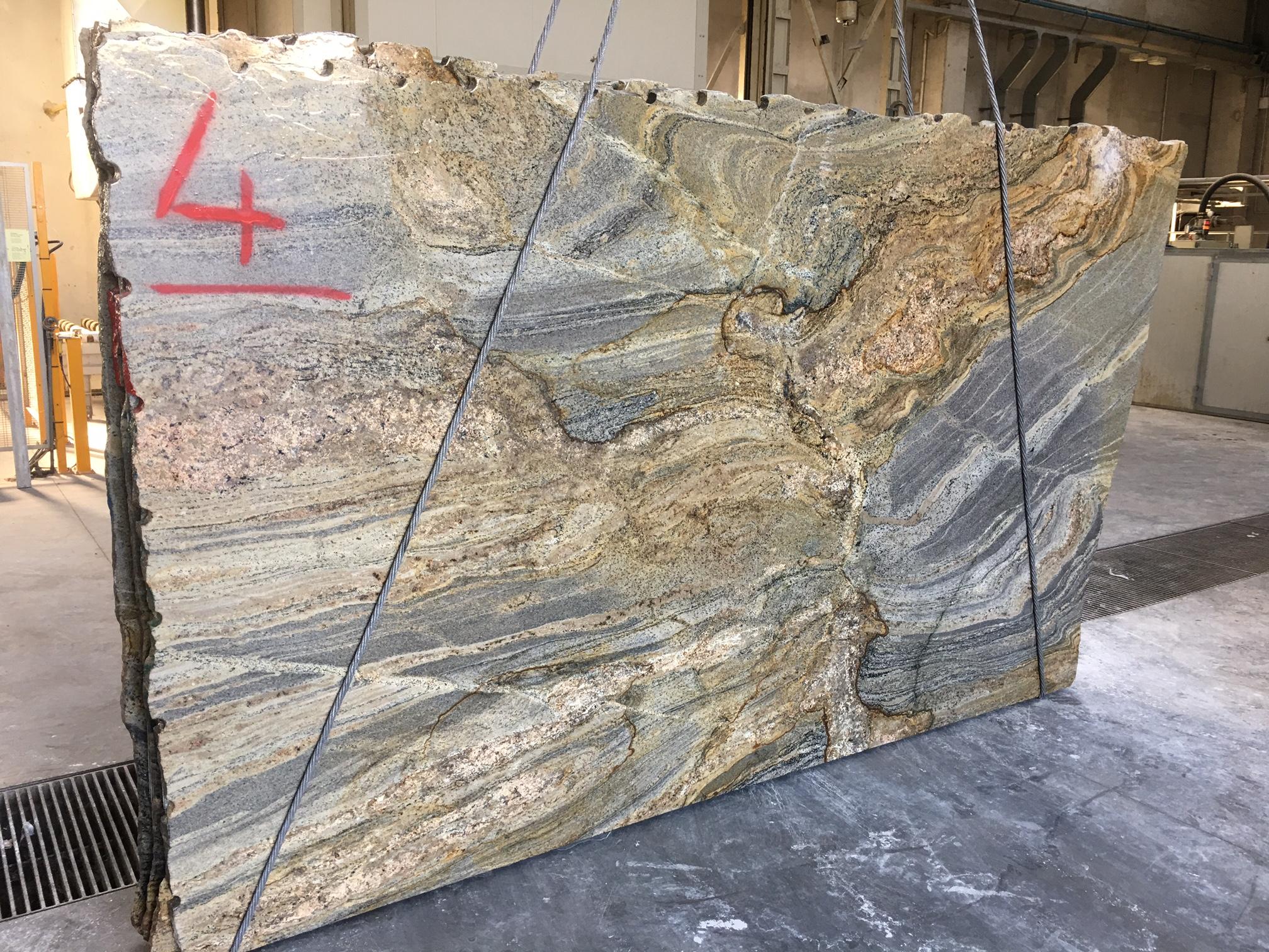 Granite Supplier Denver Fort Collins Grand Junction