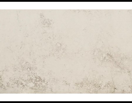 MOKA CREAM QUARTZ HALF SLAB - SALE