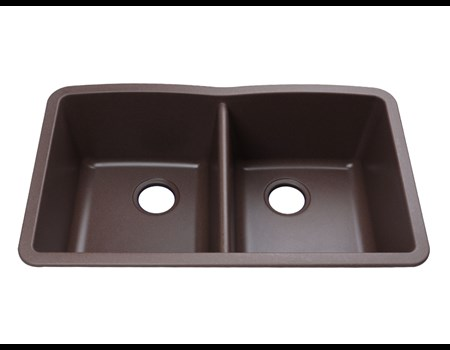 BOMA 50/50 COMPOSITE BROWN
