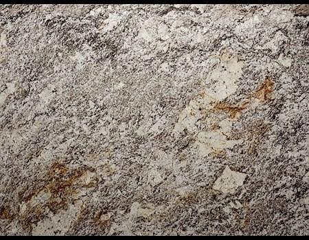 3CM DESERT BEACH GRANITE