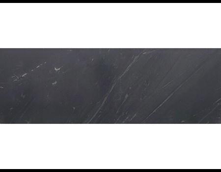 3CM NEGRESCO Leathered HALF SLAB