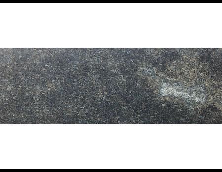 3CM PEACOCK Leathered HALF SLAB