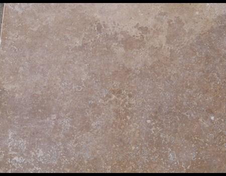 Travertine Tile Denver Fort Collins Grand Junction