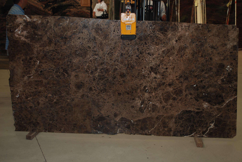 Dark Stone Slabs : Marble slabs denver fort collins grand junction