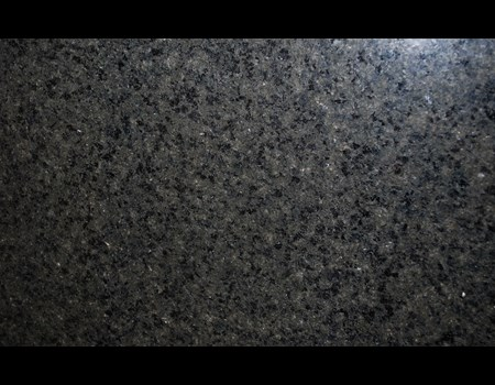 Black Granite Slabs : Granite slabs denver fort collins grand junction