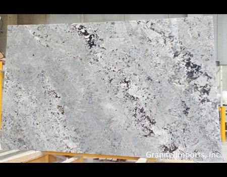 Granite slabs denver fort collins grand junction Supreme white granite pictures