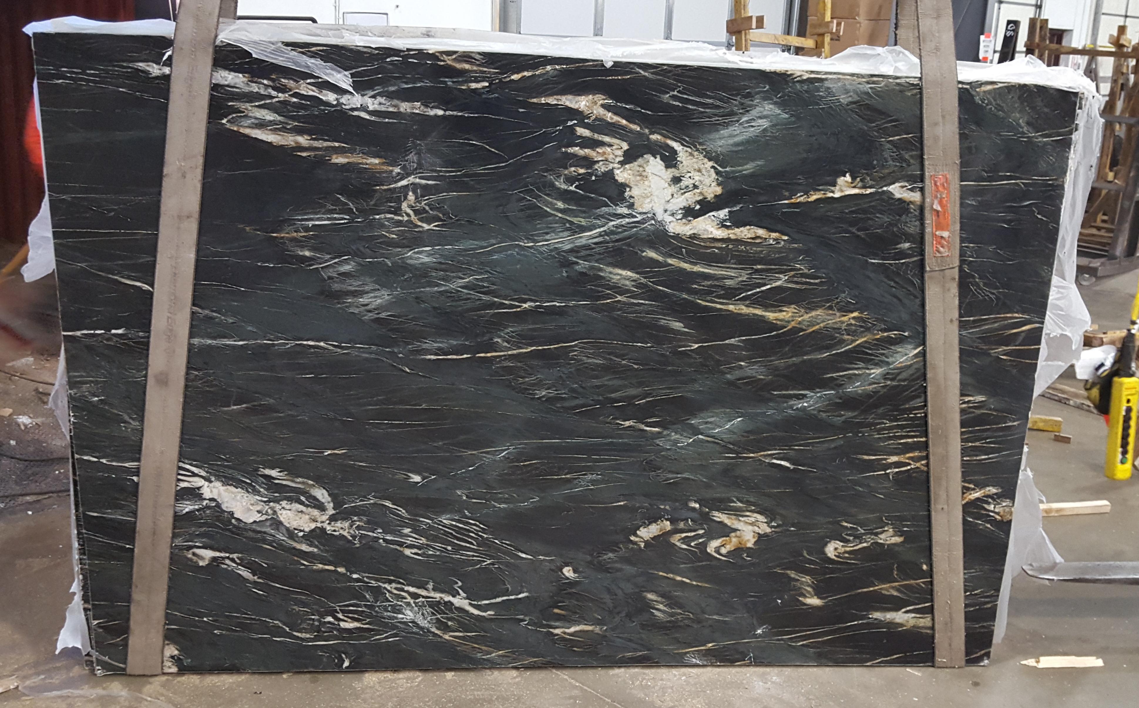 Belvedere Granite Slab 30Mm