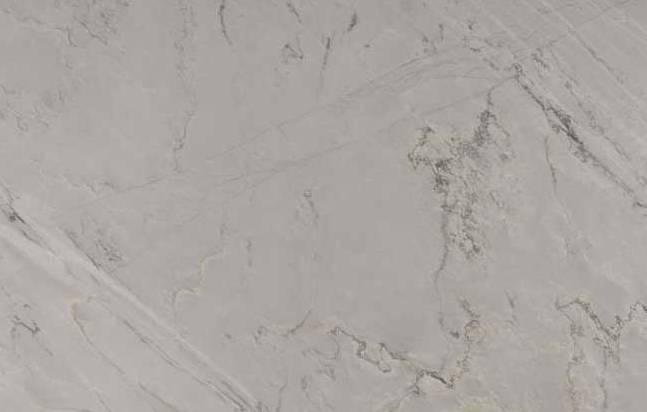 Bianco Superior Quartzite Slab 30Mm