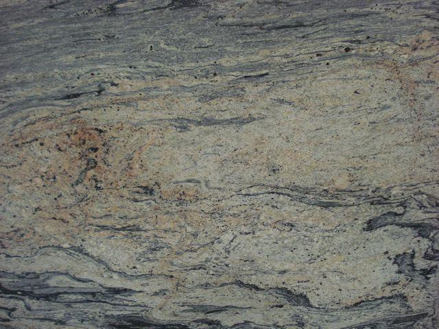 Black Knight Granite Slab 30Mm