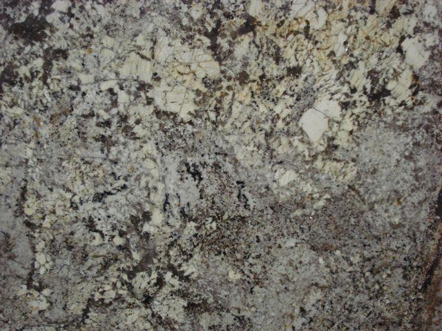 Armoni Granite Slab 30Mm