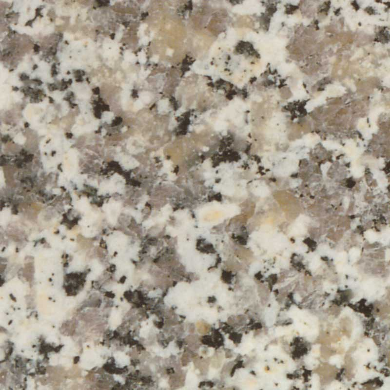 Bianco Sardo Granite Slab 30Mm